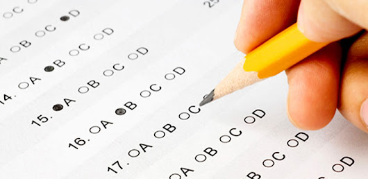 Reason to Choose Cognitive ability assessment test ~ Local Web Info