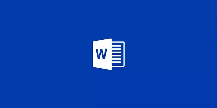 Cara Menambahkan Text Box Ke Microsoft Word