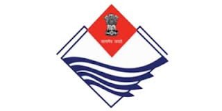 UKMSSB Recruitment 2020 109 Assistant Professor And Other Post Vacancies,latest Professor Recruitment 2020 published by Uttarakhand Medical Services Selection Board
