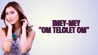 iMeyMey - Om Telolet Om