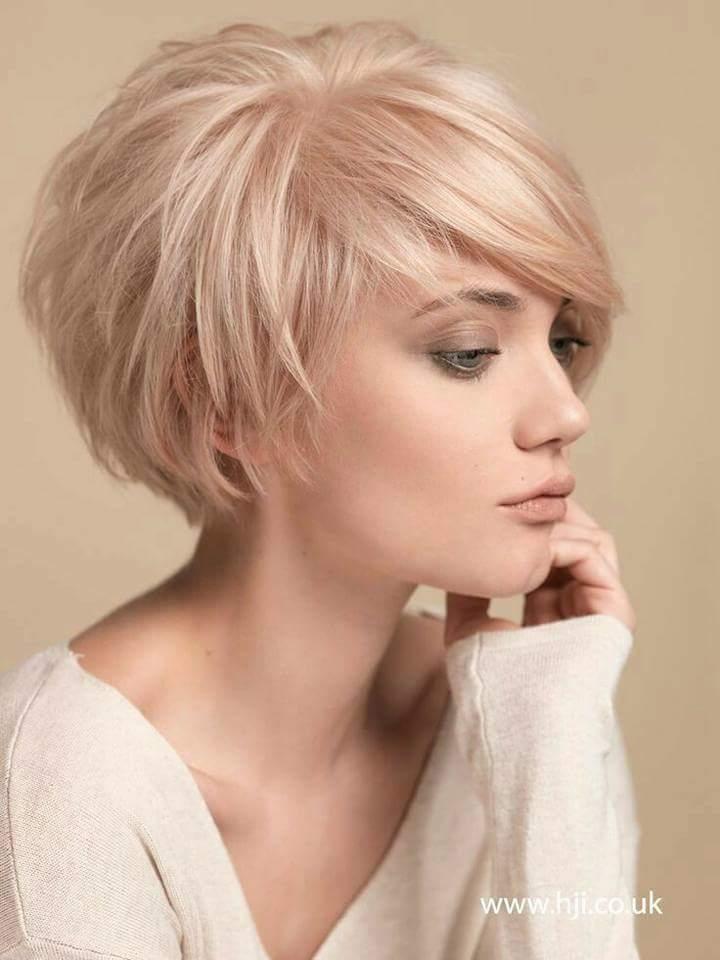 Korean Beauty Salon Dubai Digital Perm Salon 2017 Short Hair