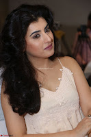 Archana in lovely pale deep neck Evening Gown Spicy Pics ~  Exclusive 035.JPG