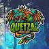 Vem aí o Quetzal Nerd Camp