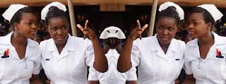 top-10-school-of-nursing-in-nigeria