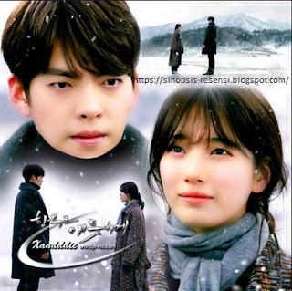 Sinopsis Drama Korea Uncontrollably Fond, Film, drama korea, kim wo bin