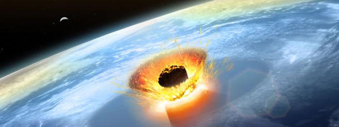 plano da china contra asteroides perigosos