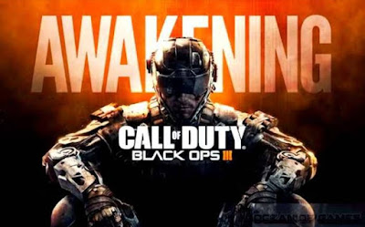 Download Call of Duty: Black Ops 3