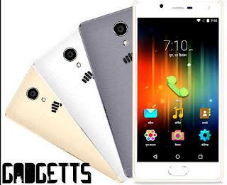 how-to-root-micromax-canvas-unite-4