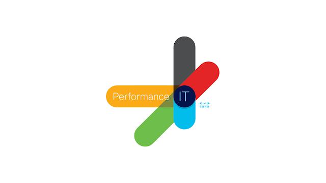Cisco Study Materials, Cisco Guides, Cisco Tutorial and Material, Cisco Learning, Cisco Prep