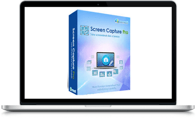 Apowersoft Screen Capture Pro 1.4.8.2 Full Version