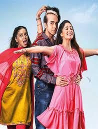 Bala New Bollywood 300 Mb Movie