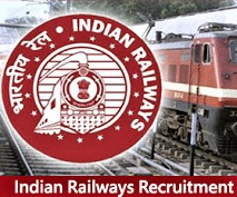 Railway Recruitment 2017 For Engineers