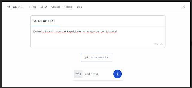 pantun lucu bahasa jawa dengan suara google
