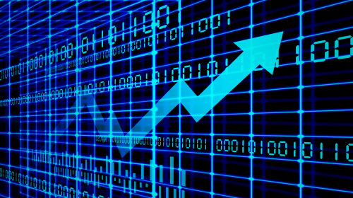 Hisse Senedi Yatırımcılığı