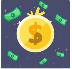 Aplikasi Penghasil Uang Jutaan Rupiah Perhari