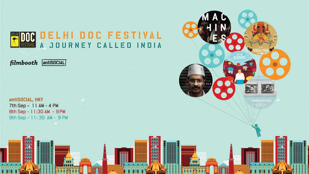 Delhi-Doc-Festival-Delhi-Doc-Festival-A-JOURNEY-CALLED-INDIA-DelhiHiCult.jpg