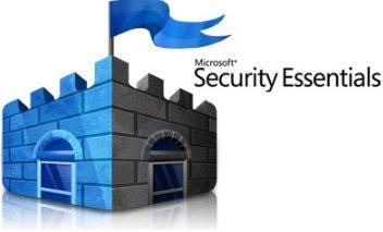 تحميل برنامج الحماية Microsoft security Essentials للكمبيوتر اخر اصدار