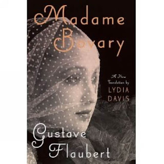 Madame Bovary by Gustave Flaubert Download Free Ebook