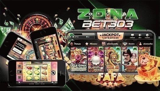 Agen Daftar Joker388 | Slot Joker123 Online Terpercaya