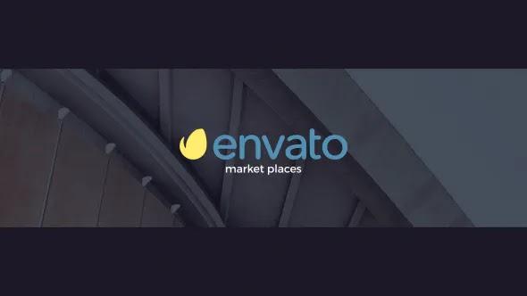 Videohive - Business Presentation - Clean Presentation - 14562646