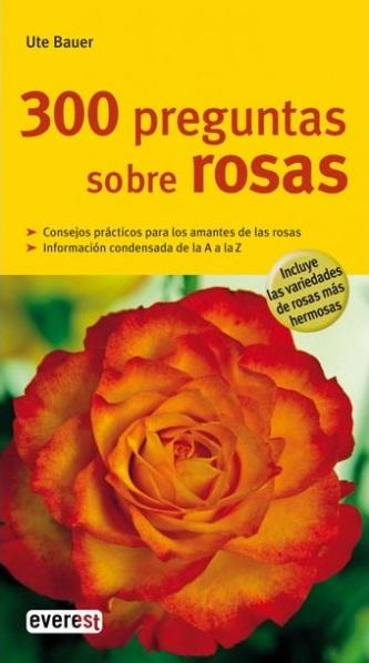 Plantukis - Cuando se podan los rosales en espana ...