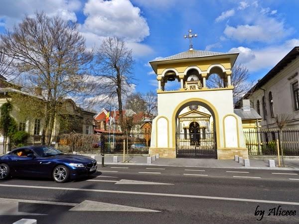 biserica-calea-victoriei-bucuresti
