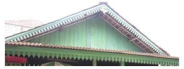 Jual Lisplang Grc Tangerang 088214637653 Harga Lisplang Grc
