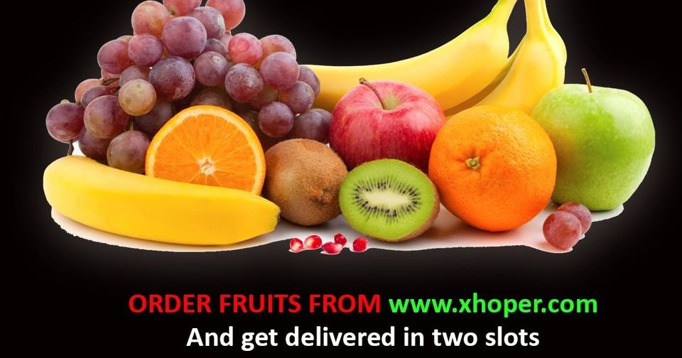 Send Cakes, Fresh Fruit Online to Dudhnoi | XHOPER