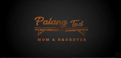 Palang Tod MOM & DAUGHTER Web Series Ullu