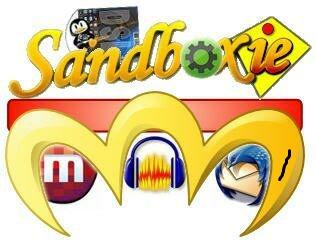 sandboxie full version free download for Windows