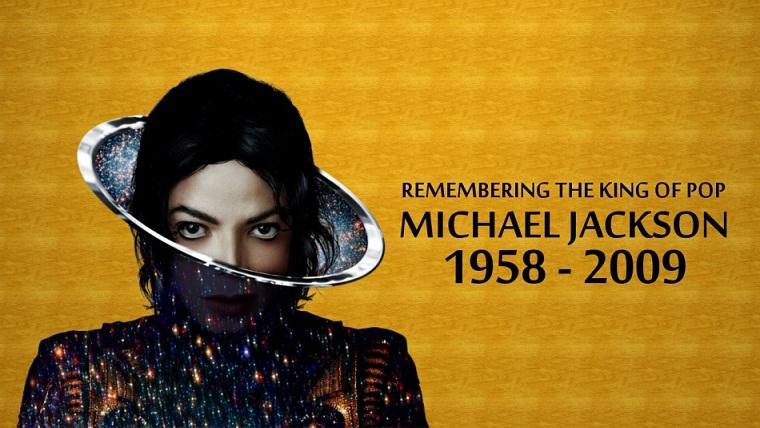 Benarkah Michael Jackson Sebenarnya Belum Meninggal? Ini Faktanya