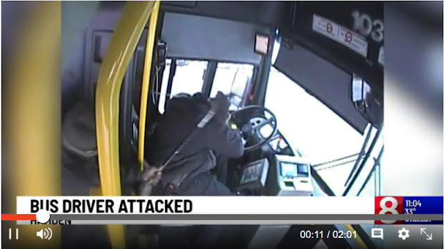 https://www.wtnh.com/news/connecticut/new-haven/brutal-beatdown-on-new-haven-bus-caught-on-camera/1892887482