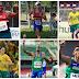 Saiba quais atletas de Blumenau vão disputar os Jogos Olímpicos de Tóquio