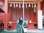 Mahasiswa FEB Undip Wakili Indonesia dalam Program Bahasa Jepang