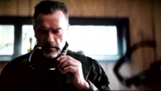 Download Terminator Dark Fate (2019) Full Movie Hindi Dual Audio 480p HDCAM || MoviesBaba 3