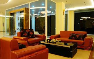 Một số khách sạn gần biển giá rẻ tại Đà Nẵng Khach-san-monaco-3