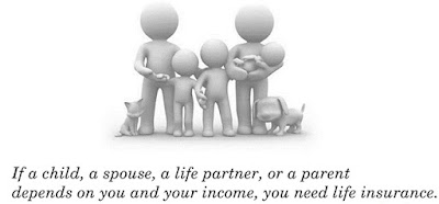 Life Insurance Quotes | Need Life Insurance