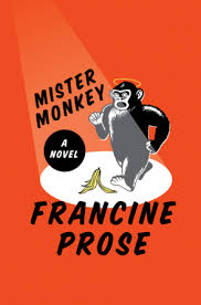 https://www.goodreads.com/book/show/28693710-mister-monkey?from_search=true