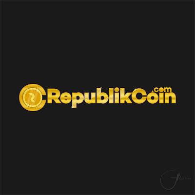 RepublicCoin