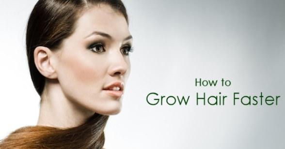 Solusi mengatasi rambut rontok secara alami dan cepat