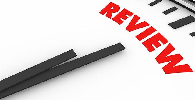 ayurvedic urea reviews testimonials from buyers