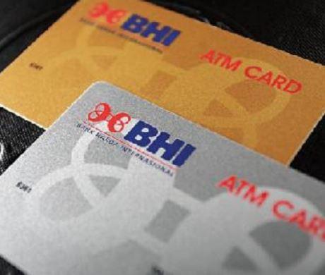 Alamat Lengkap dan Nomor Telepon Kantor Bank Harda International di Pontianak