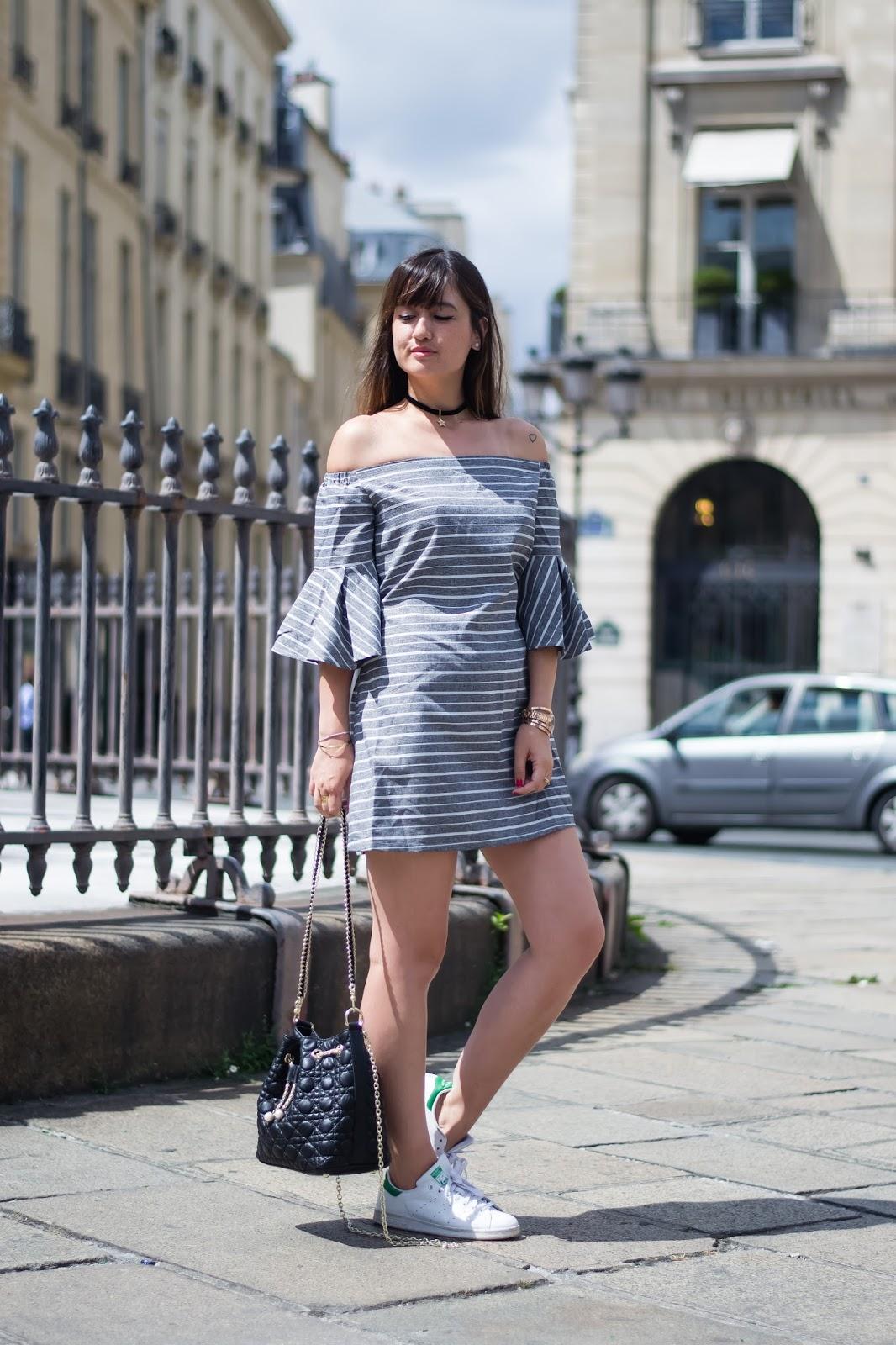 meetmeinparee, paris, style, look, fashion, blogger, street style, chic wish, blog mode paris, nikitawong