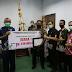 Kampung 76 Menangkan Lomba Kampung Juara 2020