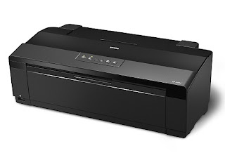 Epson EP-4004 driver download Windows, Epson EP-4004 driver Mac, Epson EP-4004 driver Linux