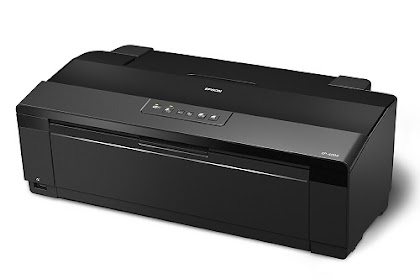 Epson EP-4004 Driver Download Windows, Mac, Linux