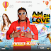 Sweet-King – Am In Love mp3 download