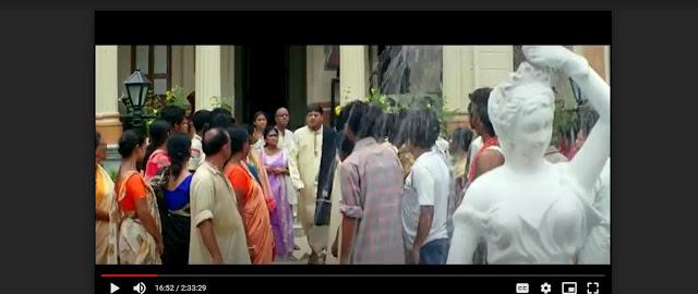 সে দিন দেখা হয়েছিল ফুল মুভি | Sedin Dekha Hoyechilo Bengali Full HD Movie Download or Watch | Dev