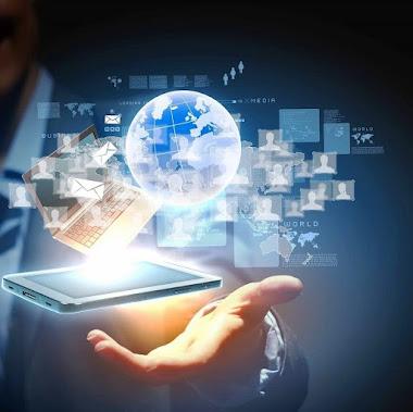 ما هي الفوائد والاستعمالات الخاصة بتكنولوجيا المعلومات ضمن الموبايلات؟