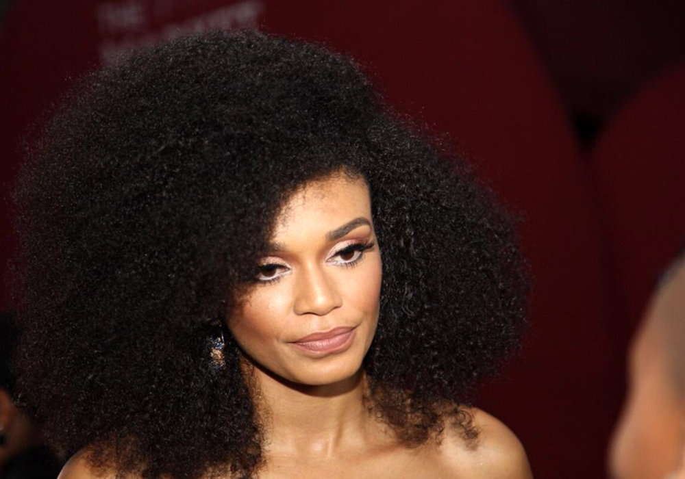 Pearl Thusi's Hair Product Black Pearl Breaks Silence On Clicks Saga